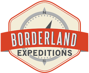 Borderland Expeditions